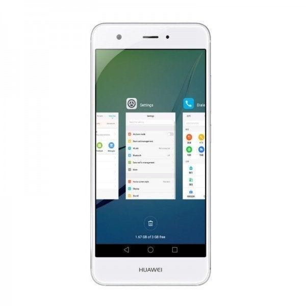 Huawei Nova Dual 32GB 4G Mobile Cell Phone