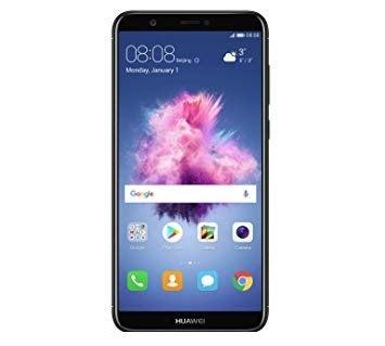 Huawei P Smart Mobile Phone