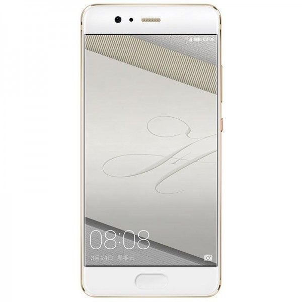 Huawei P10 Dual 64GB 4G Mobile Cell Phone