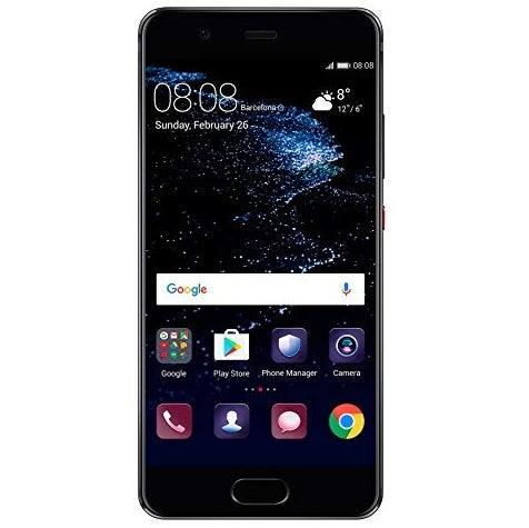 Huawei P10 Refurbished Mobile Phone