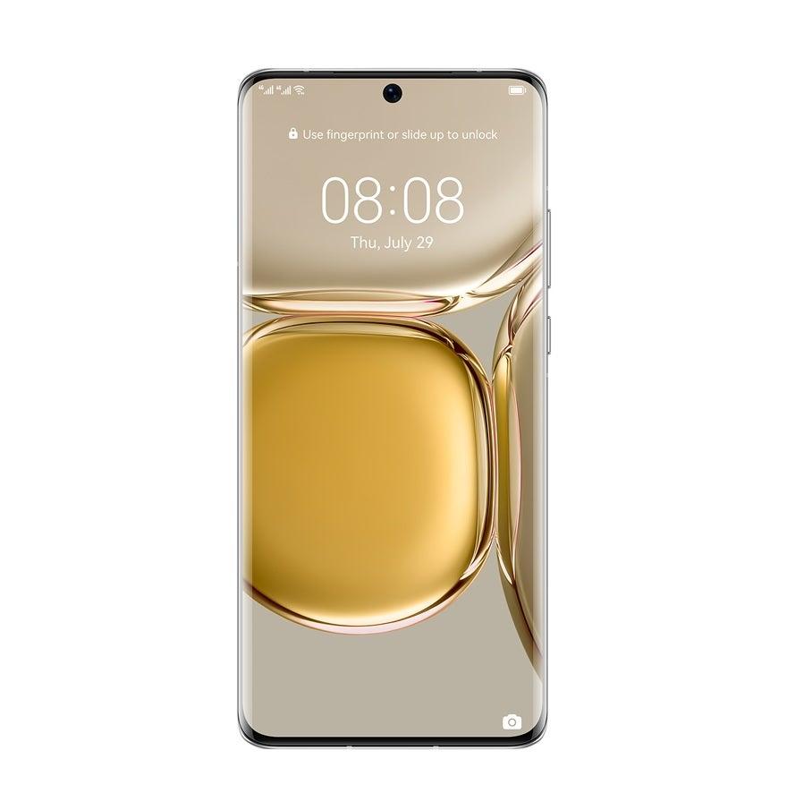 Huawei P50 Pro 4G Mobile Phone