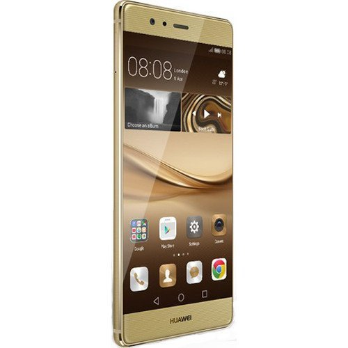 Huawei P9 Plus 4G 64GB Mobile Cell Phone