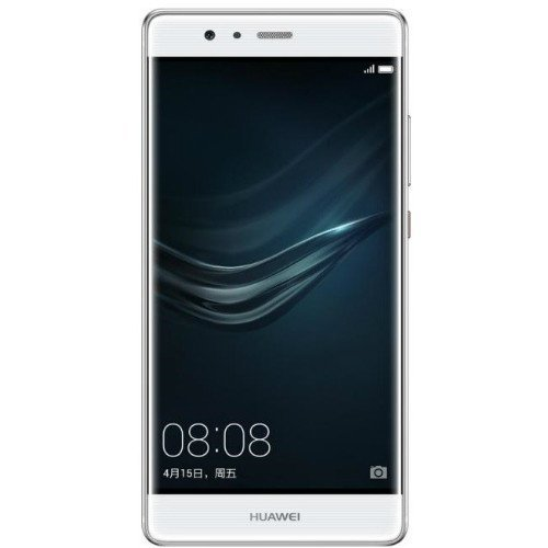 Huawei P9 Plus Dual 64GB 4G Mobile Cell Phone