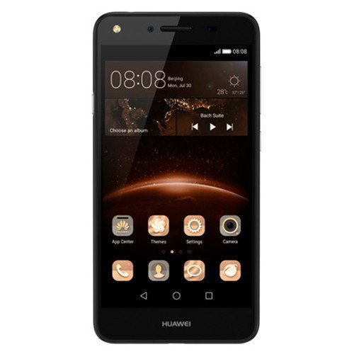 Huawei Y5 II 8GB 4G Mobile Cell Phone