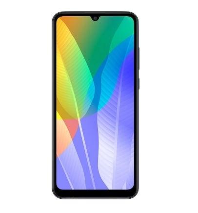 Huawei Y6p Mobile Phone