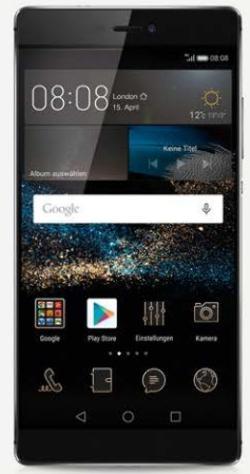 Huawei P8 4G Mobile Phone