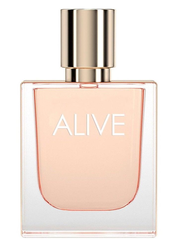 Hugo Boss Alive Women's Perfume