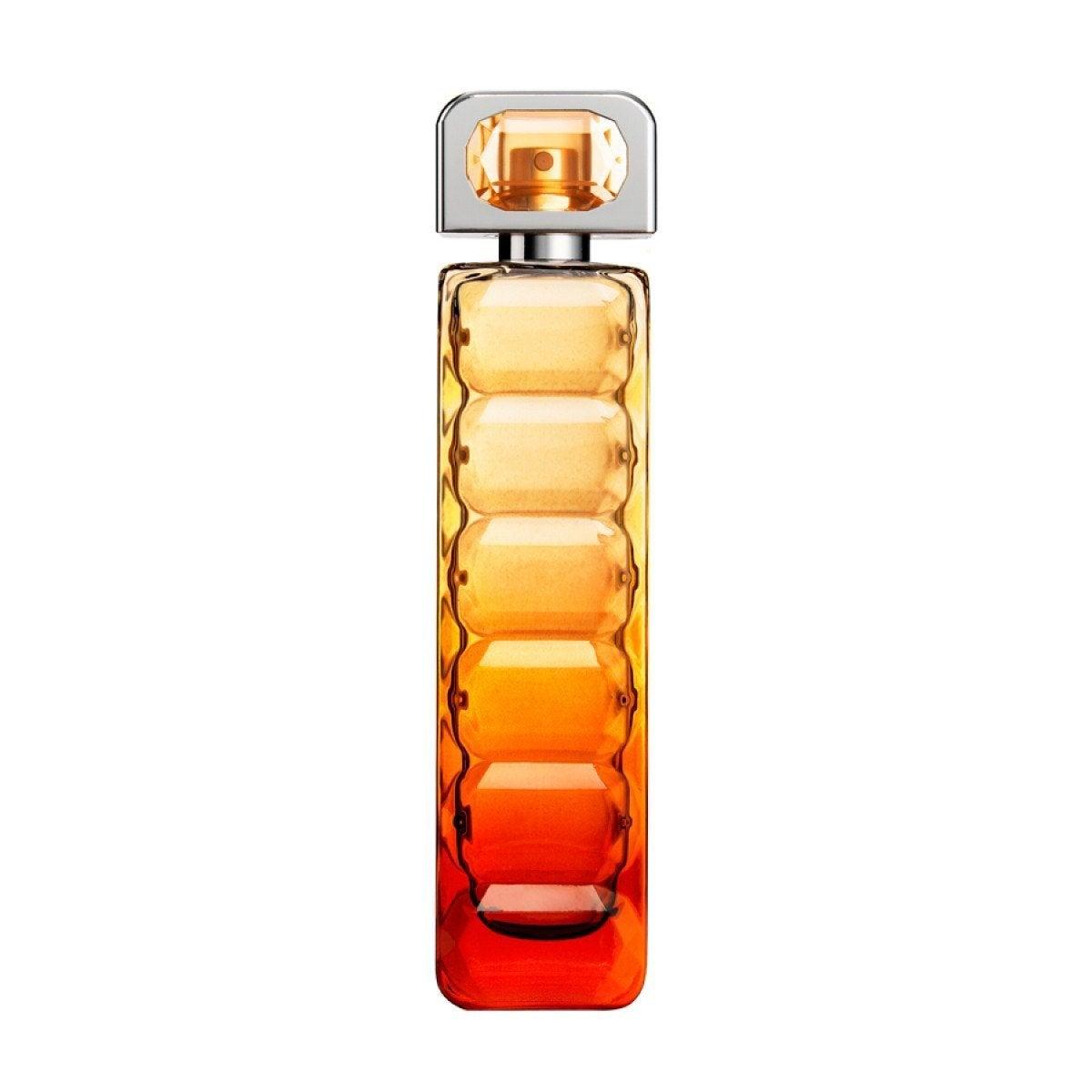 Hugo Boss Boss Orange Sunset 75ml EDT Women's Perfume