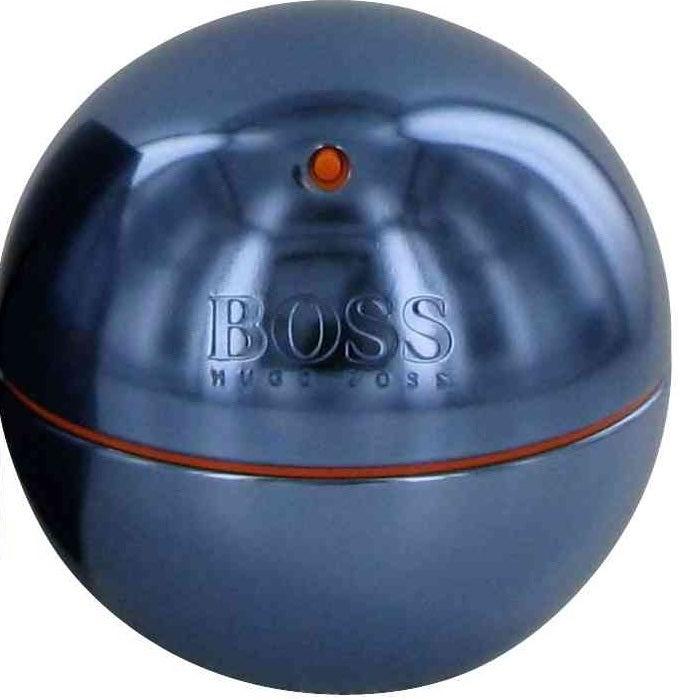 Hugo Boss In Motion Blue Men's Cologne