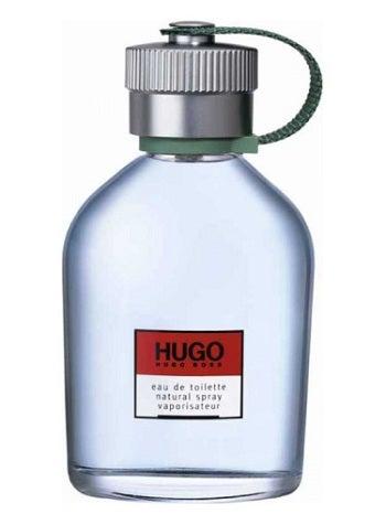 Hugo Boss Hugo Men's Cologne