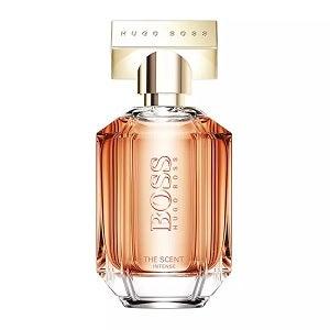 Hugo Boss The Scent Intense Women's Perfume