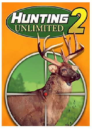Arush Hunting Unlimited 2 PC Game