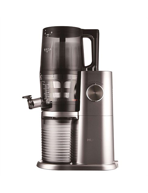 Hurom H34 One Stop Cold Juicer