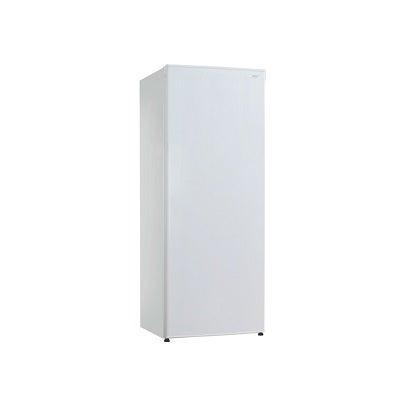 Husky HUS172VFWH Freezer