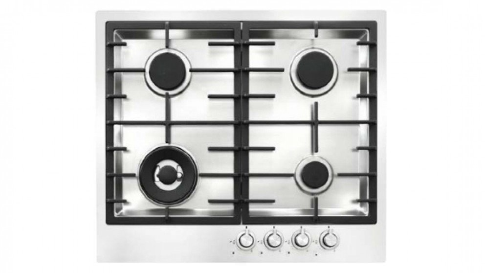 ILVE ILFM60CKX Kitchen Cooktop