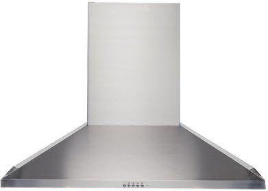 ILVE X200100S Kitchen Hood