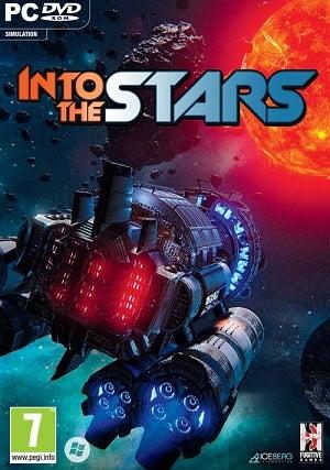 Iceberg Into The Stars PC Game