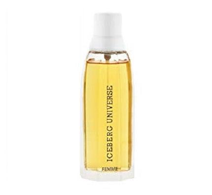 Iceberg Universe Women's Perfume