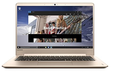Lenovo IdeaPad 710S 13 inch Refurbished Laptop