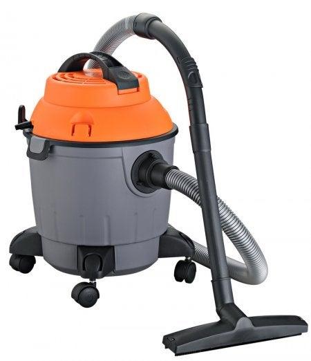 Idealife IL180V Vacuum