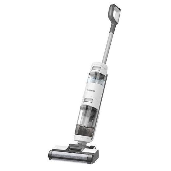Tineco Ifloor Breeze Vacuum