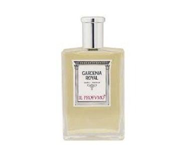 Il Profvmo Gardenia Royal Women's Perfume
