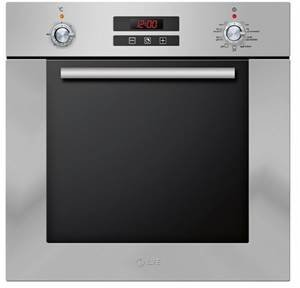 Ilve HN600SMP Oven