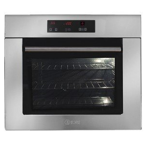 Ilve 700STC Oven