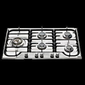 Ilve H90SDV Kitchen Cooktop