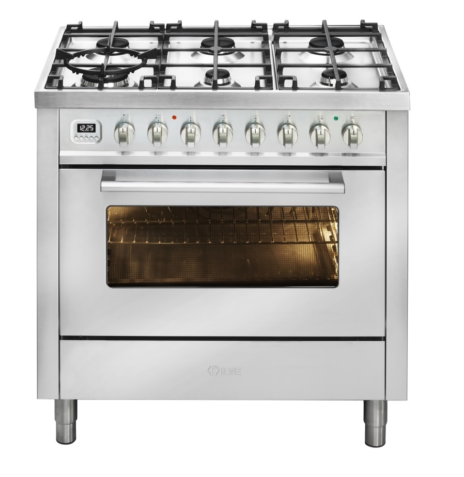 Ilve HNF96WMP Oven