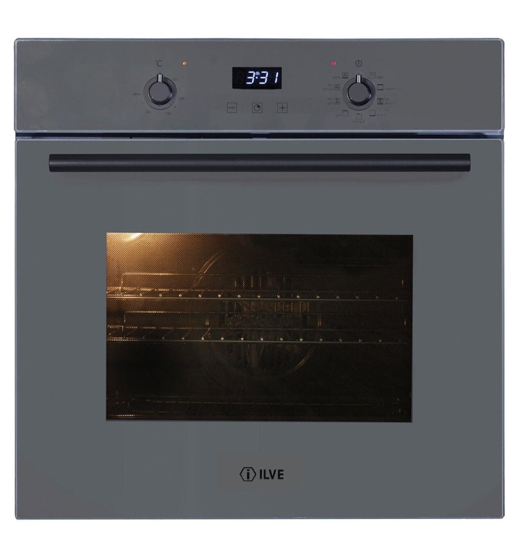 Ilve ILO60DCGV Oven
