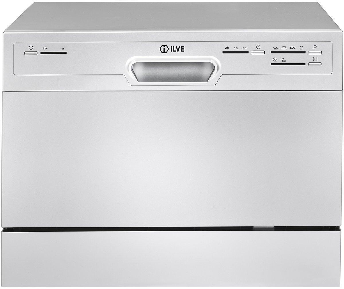 Ilve IVDFS55 Dishwasher