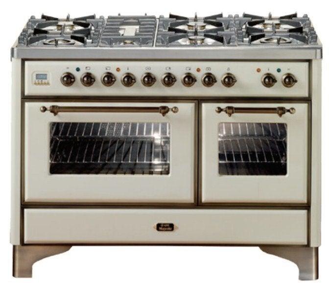 Ilve MS1207DMP Oven