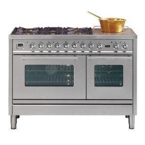 Ilve MS120SDMP Oven