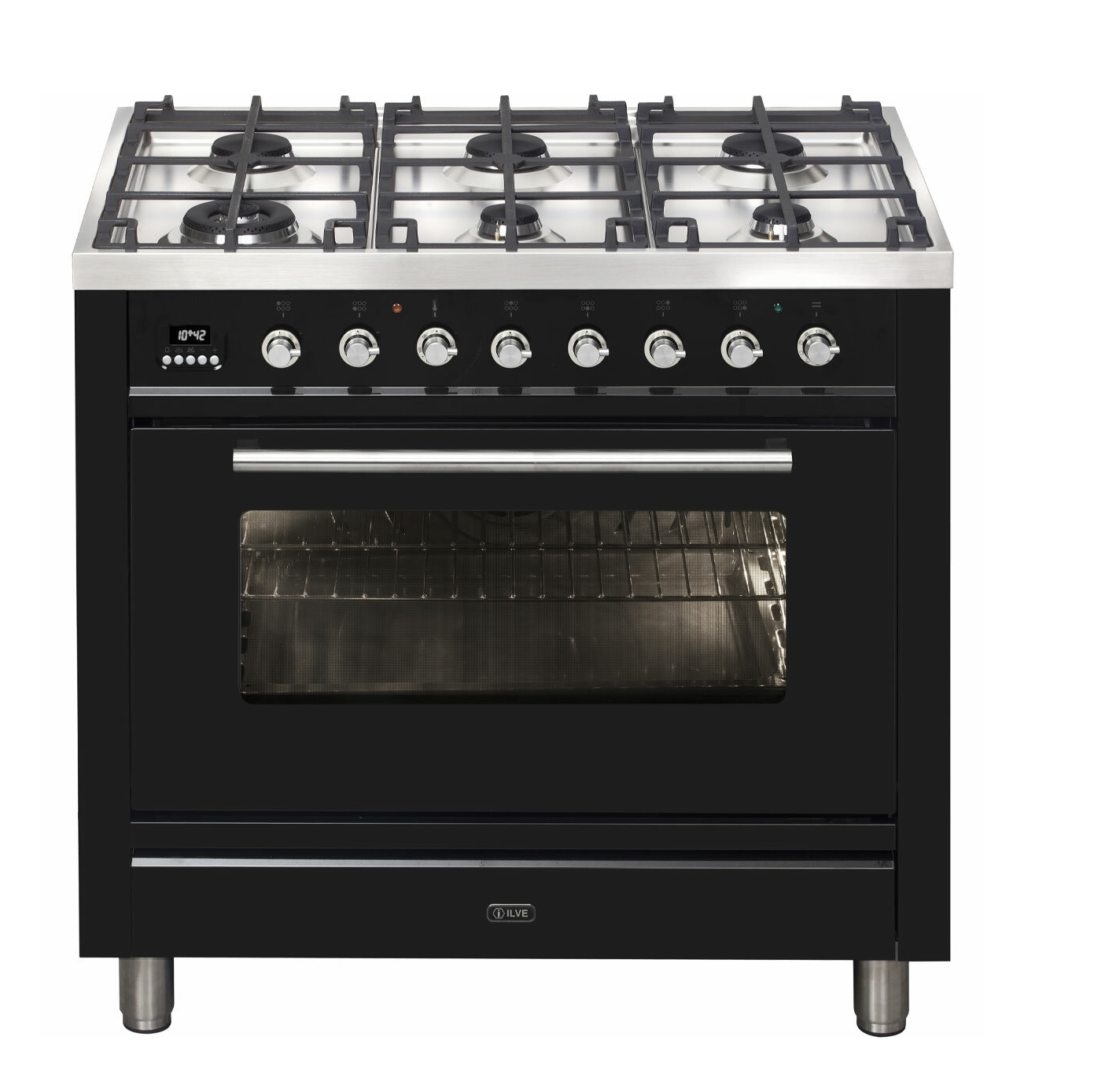 Ilve NT96WMP Oven