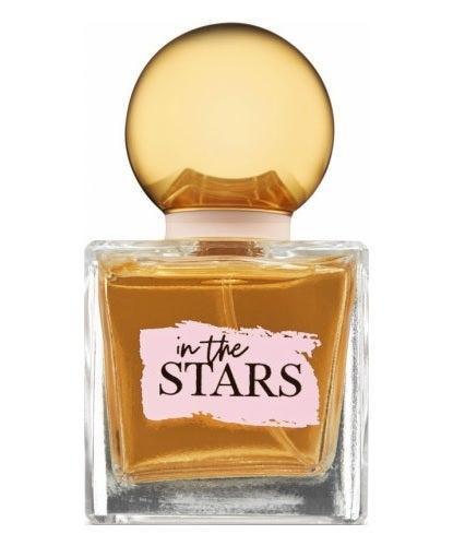 Bath & Body Works In The Stars Women's Perfume