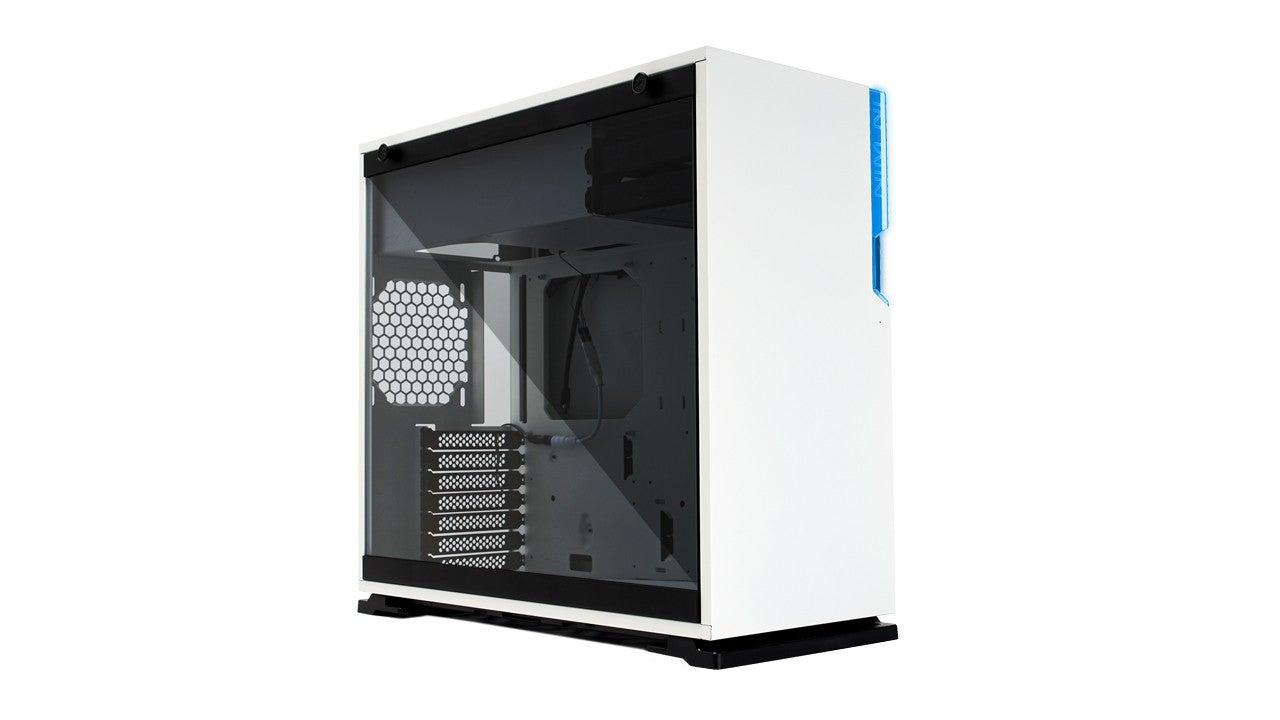 InWin 101C Computer Case