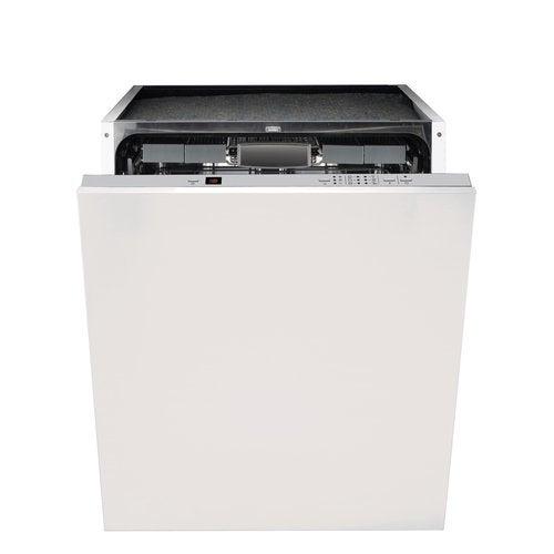 Inalto DWI62CS Dishwasher