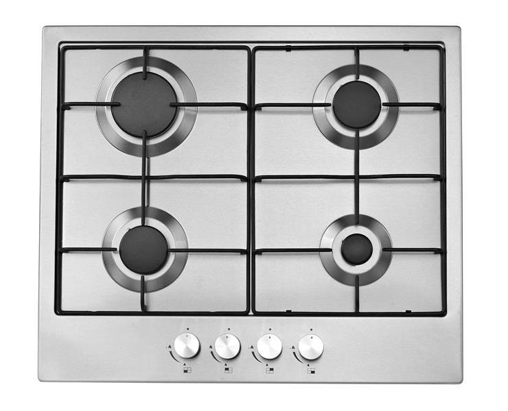 Inalto ICG6F Kitchen Cooktop