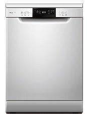 Inalto IDW7CS Freestanding Dishwasher
