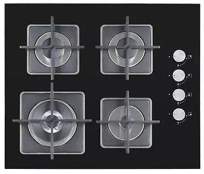 Inalto IGGC60 Kitchen Cooktop