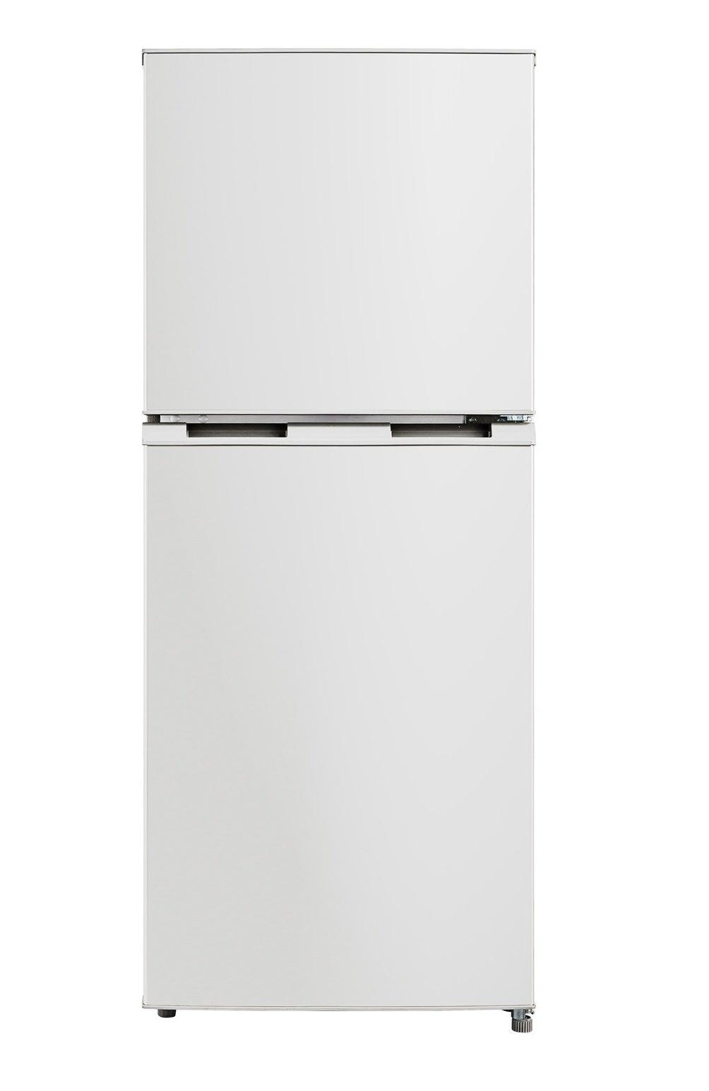 Inalto ITM207W Refrigerator