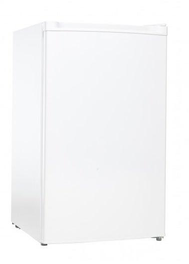 Inalto IUF92W Upright Freezer