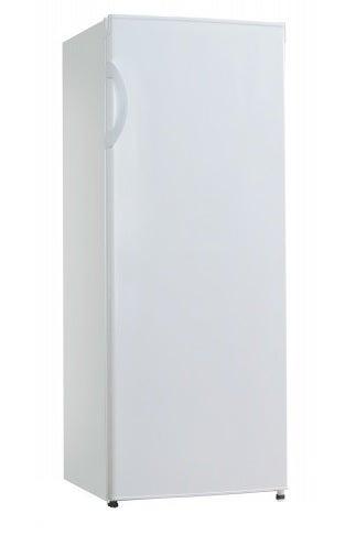 Inalto IUL237 Refrigerator
