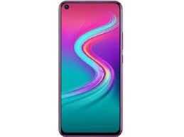 Infinix S5 Lite 4G Mobile Phone