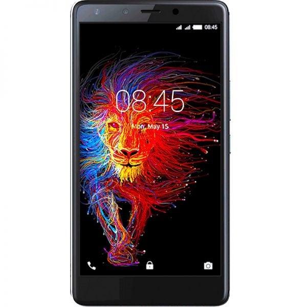 Infinix Zero 4 4G Mobile Phone