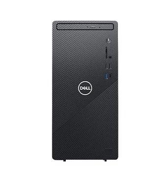 Dell Inspiron 3881 Compact Desktop