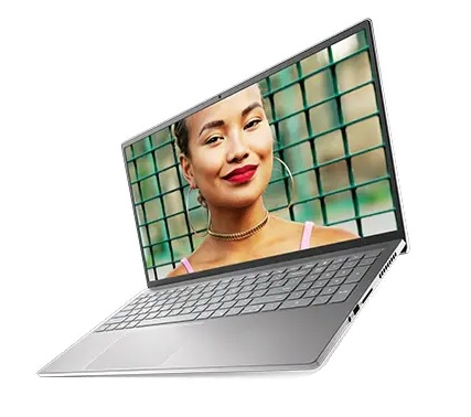 Dell Inspiron 7510 15 Plus 15 inch Laptop