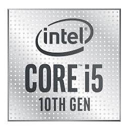 Intel Core i5 10600 3.30GHz Processor
