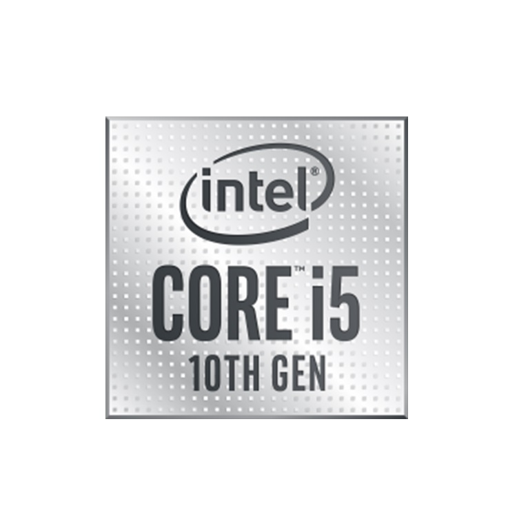 Intel Core i5 10600KF 4.10GHz Processor